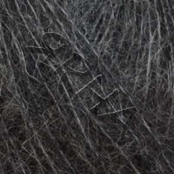 Кид мохер #   6193 [козий пух]