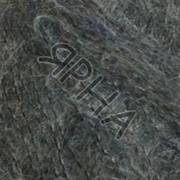 Кид эластан #  24509 [морской камень]