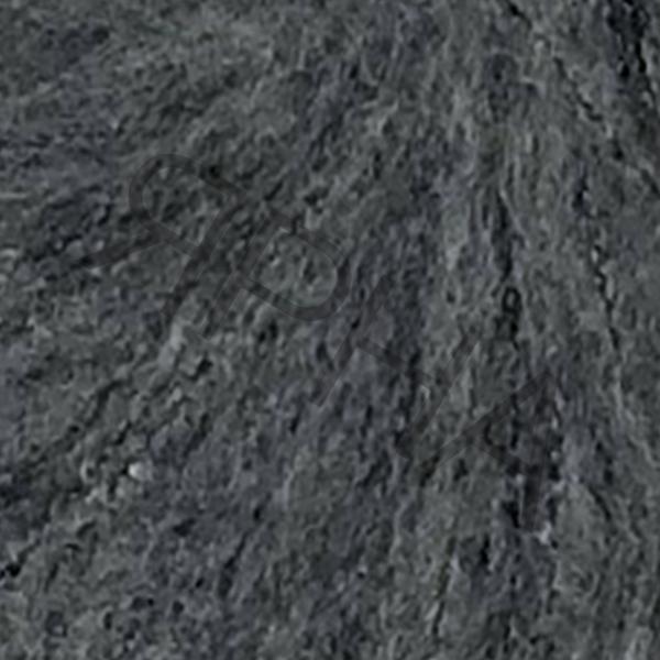 Кид эластан #  17029 [серый кот]