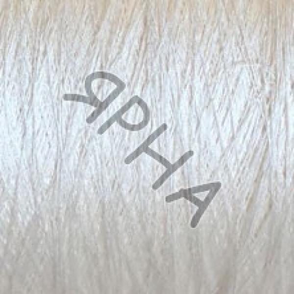 Пряжа на конусах Шелк 100% 2/60 COFIL #    857 [натуральный]