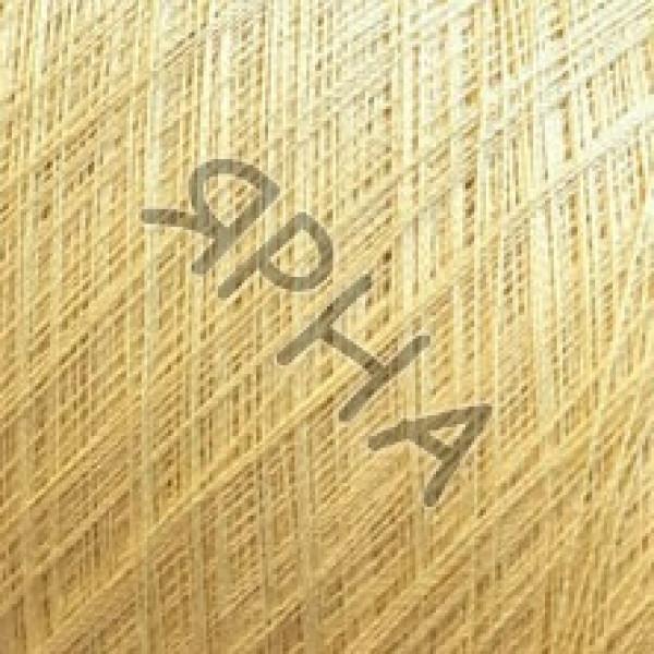 Пряжа на конусах Шелк 100% 2/60 COFIL #    150 [св желтый]