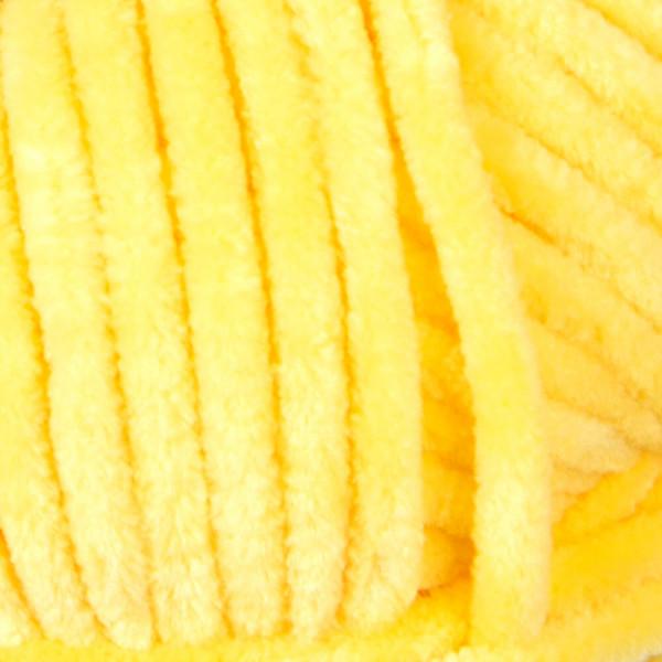 Дольче макси 761 желток YarnArt (РАМ)