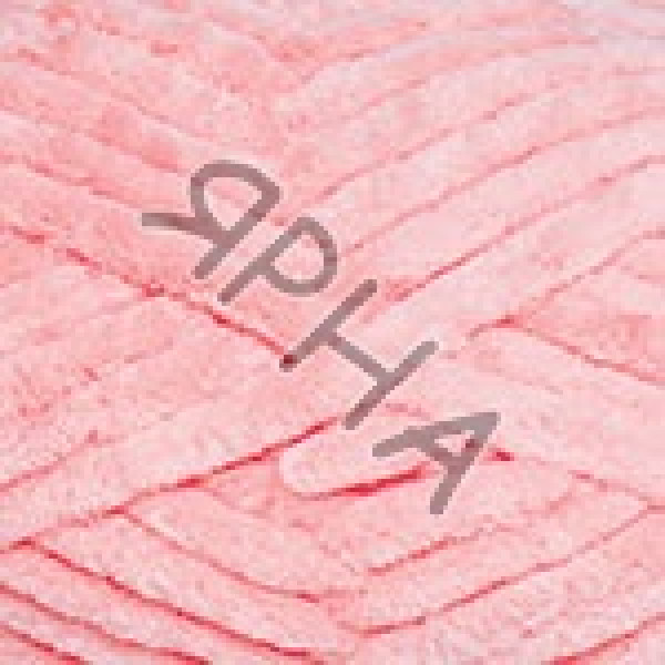 Yarn Дольче макси YarnArt (РАМ) #    764 [персик]