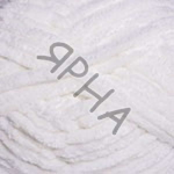 Пряжа Дольче макси YarnArt (РАМ) #    745 [молоко]