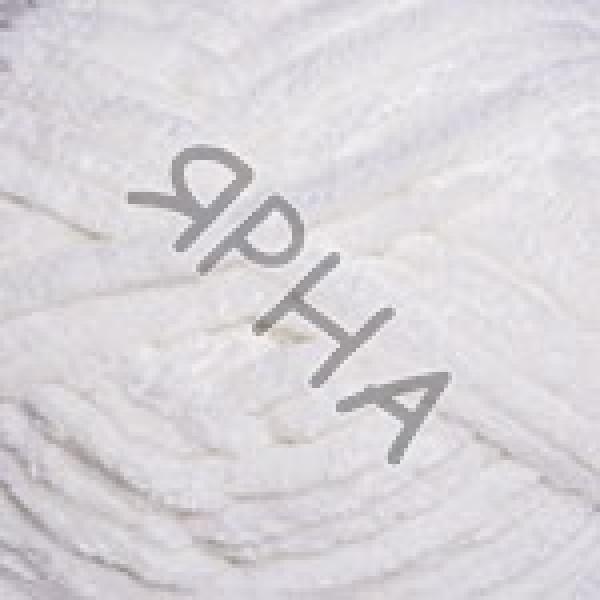Yarn Дольче макси YarnArt (РАМ) #    745 [молоко]