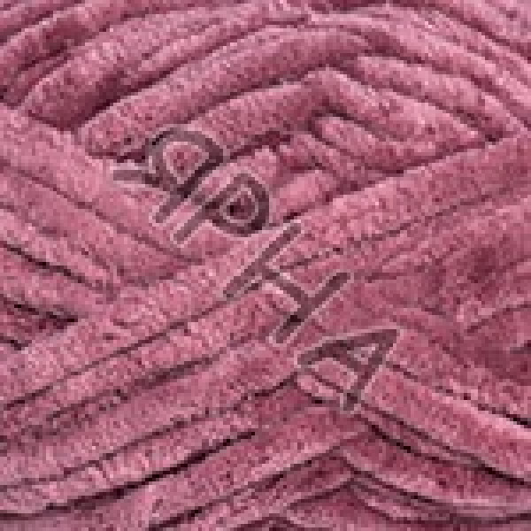 Yarn Дольче макси YarnArt (РАМ) #    751 [сирень]