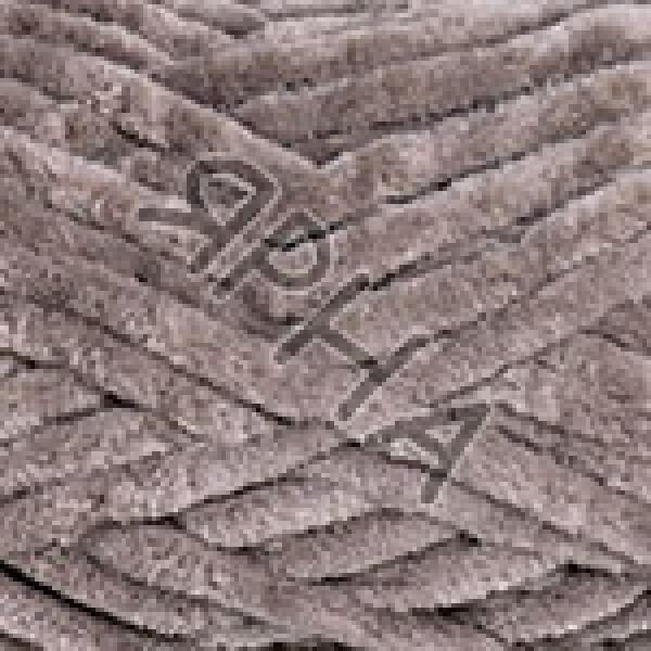 Пряжа Дольче макси YarnArt (РАМ) #    754 [беж-серый]