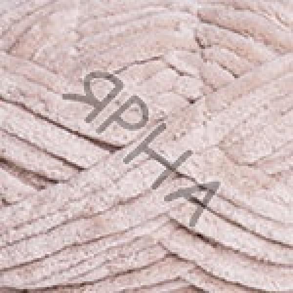 Пряжа Дольче макси YarnArt (РАМ) #    771 [припыл сирень]