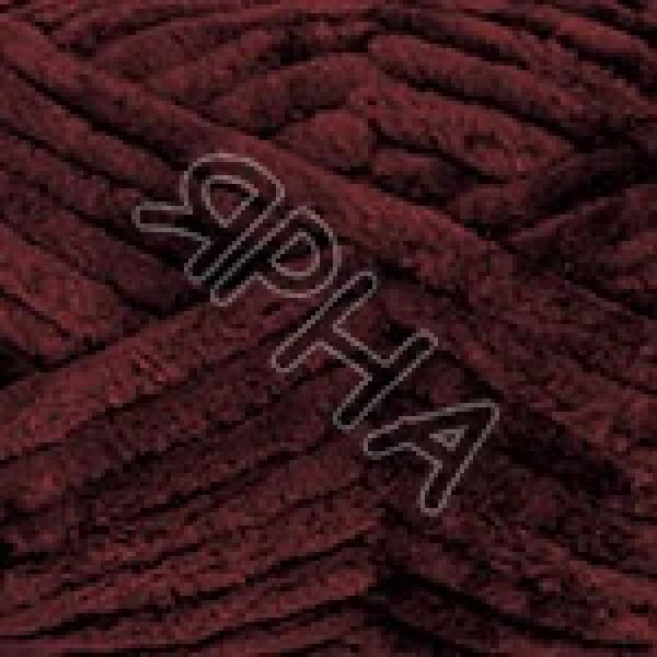 Пряжа Дольче макси YarnArt (РАМ) #    775 [коричневый]