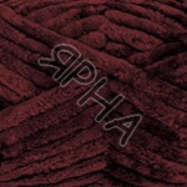Yarn Дольче макси YarnArt (РАМ) #    775 [коричневый]