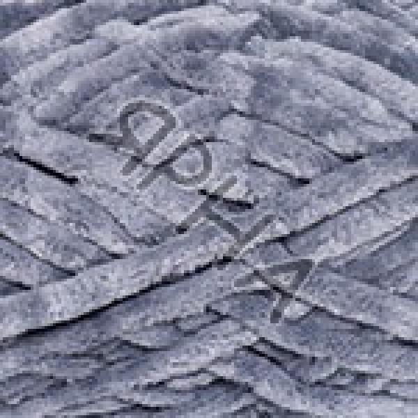 Yarn Дольче макси YarnArt (РАМ) #    760 []
