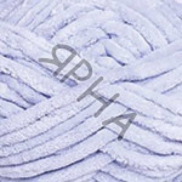 Пряжа Дольче макси YarnArt (РАМ) #    776 [бл.сирень]