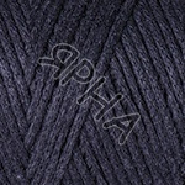 Макраме коттон 758 серый YarnArt (РАМ)