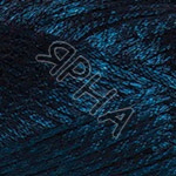 Мелоди 890 ночное море YarnArt (РАМ)
