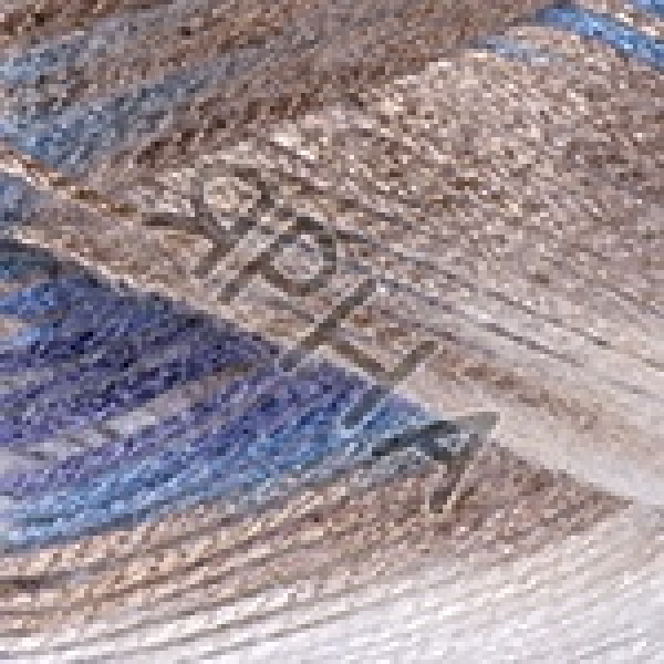 Пряжа в мотках Мелоди YarnArt (РАМ) #    904 [голу+мол+беж]