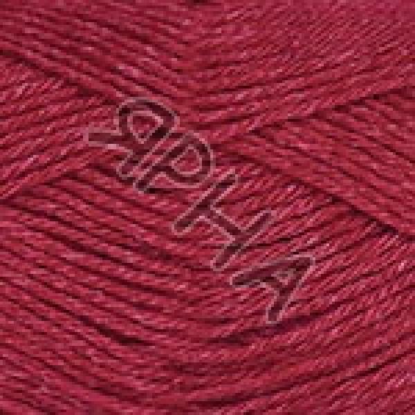 Yarn Силк роял YarnArt (РАМ) #    433 [красный]