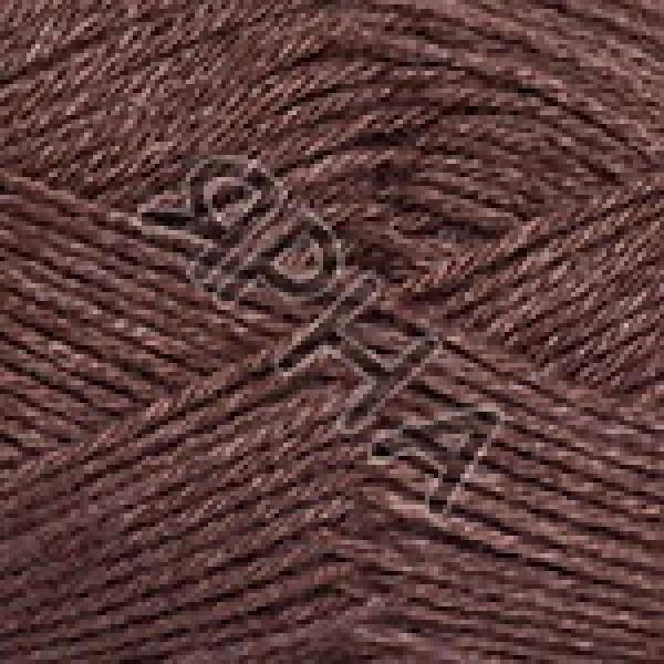 Yarn Силк роял YarnArt (РАМ) #    436 [коричневый]