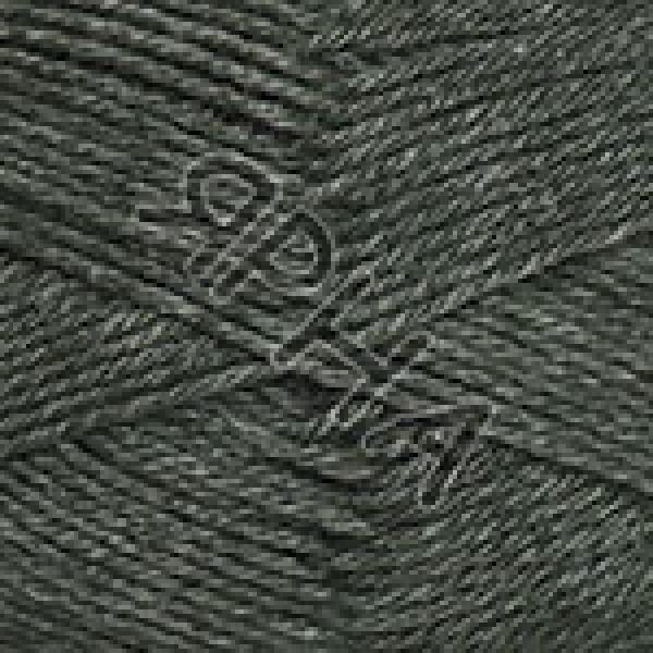 Пряжа в мотках Силк роял YarnArt (РАМ) #    446 [хаки]