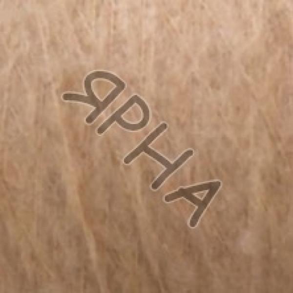Пряжа на конусах Альпака конус TIZIO COFIL #   2313 [персик пастельный]