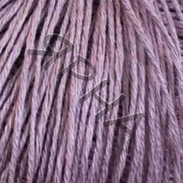 Yarn Linen 160 Ярна #  3/160 [сирень]