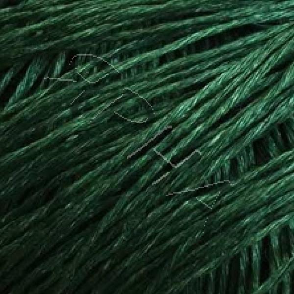 Yarn Linen 160 Ярна # 13/160 [малахит]