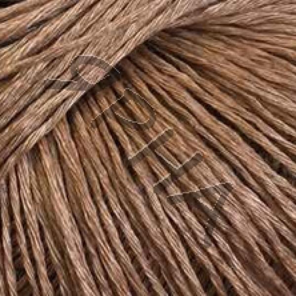 Yarn Linen 160 Ярна # 14/160 [фундук]
