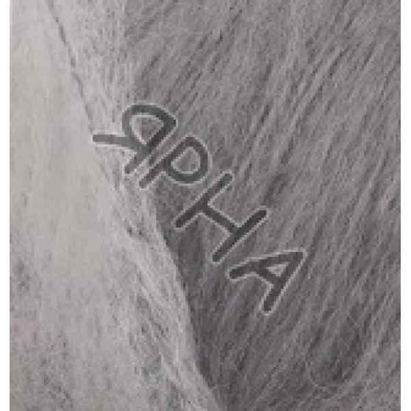 Yarn Натурале Ализе Alize (Ализе) #   5915 []