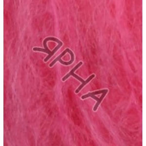 Пряжа в мотках Натурале Ализе Alize (Ализе) #    377 [малина]