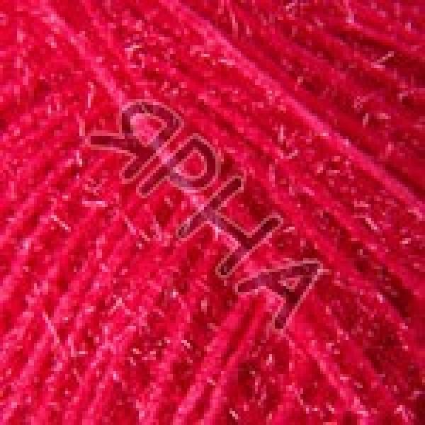 Yarn Крисмас( Christmas ) YarnArt (РАМ) #     33 [ягодный]