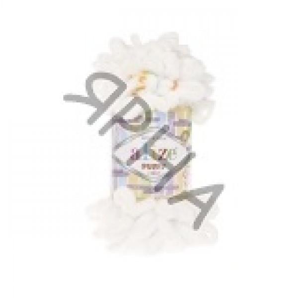 Yarn Пуффи колор Ализе Alize (Ализе) #   5794 []