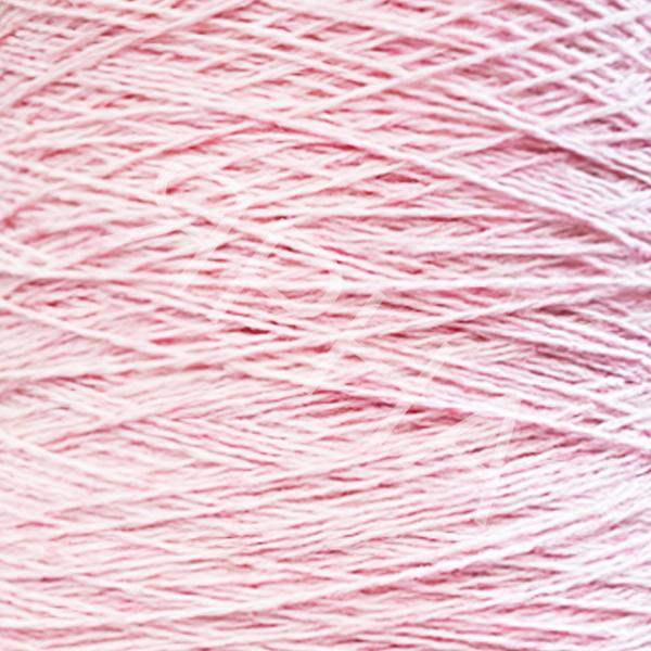 Кашемир 30% Sauvage/Саваж 1/600 нежн роза креатив Лоро Пиана