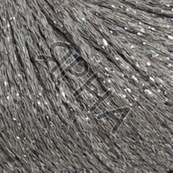 Пряжа на конусах Minerva 3800 PECCI FILATI #   5186 [беж серебро]