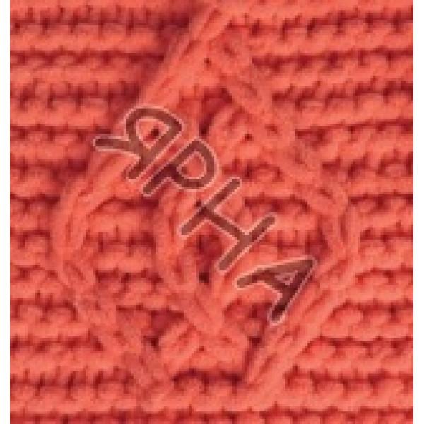 Пуффи файн 639 Alize (Ализе)