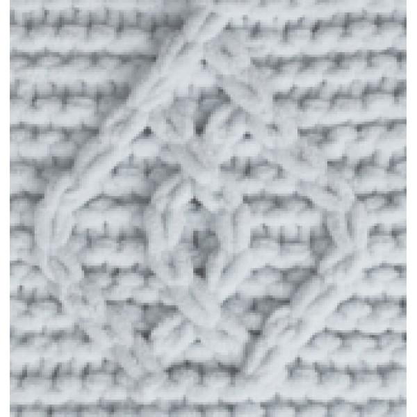 Пряжа в мотках Пуффи файн Alize (Ализе) #    416 []