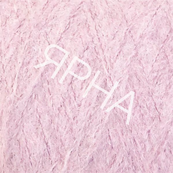Пряжа на конусах Супер кид Алабай 2500 FILPUCCI #    314 [розовый]