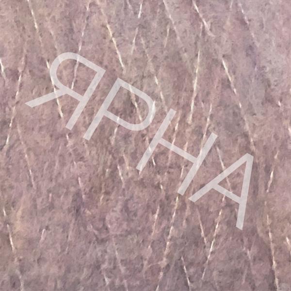 Пряжа на конусах Blum (Блум) PINORI FILATI  #   2912 [пыльный розовый]