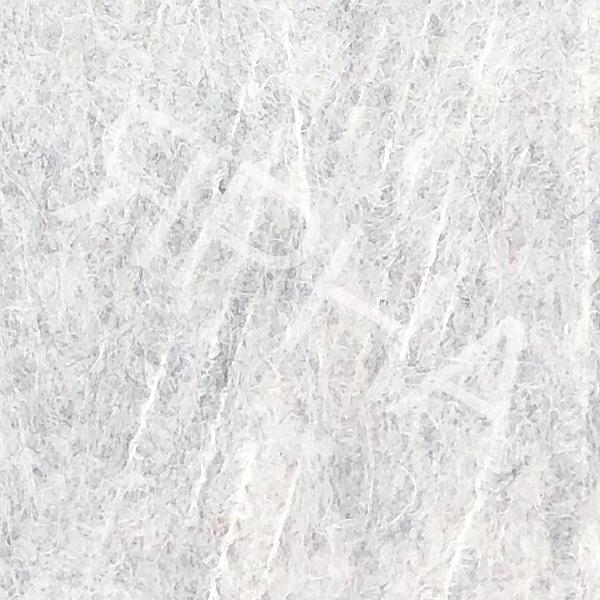 Пряжа на конусах Blum (Блум) PINORI FILATI  #   3666 [св серый]
