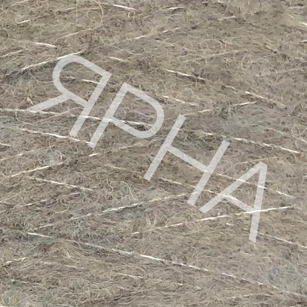 Пряжа на конусах Blum (Блум) PINORI FILATI  #   5718 [хололн беж]