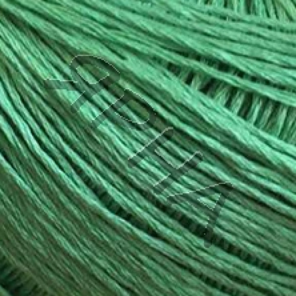 Лугано #      3 [весенняя зелень]