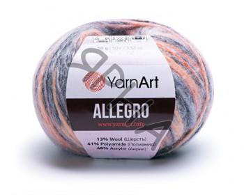Аллегро