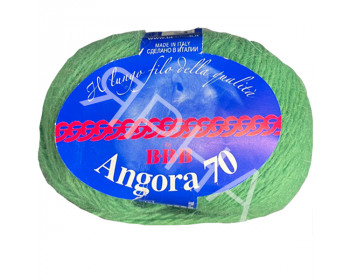 Ангора 70
