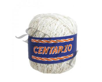Чентарио
