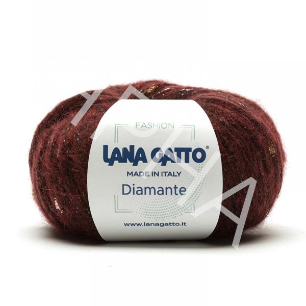 Диаманте /Diamante