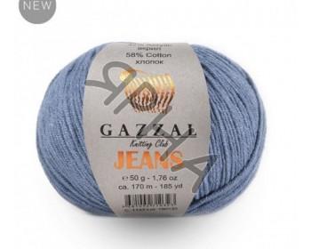 Джинс Газал (GAZZAL)