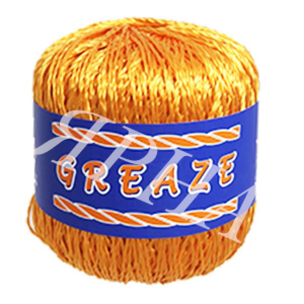 Greaze