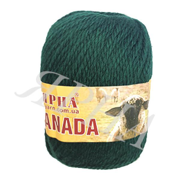 Canada China