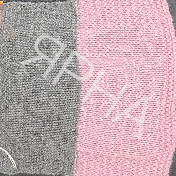 Кашемир конус Baby cashmere