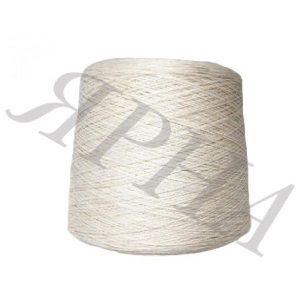 Silk cone 2 \ 120
