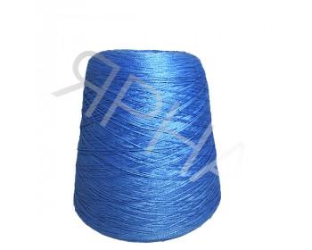Cashmere / silk 1/10 cone