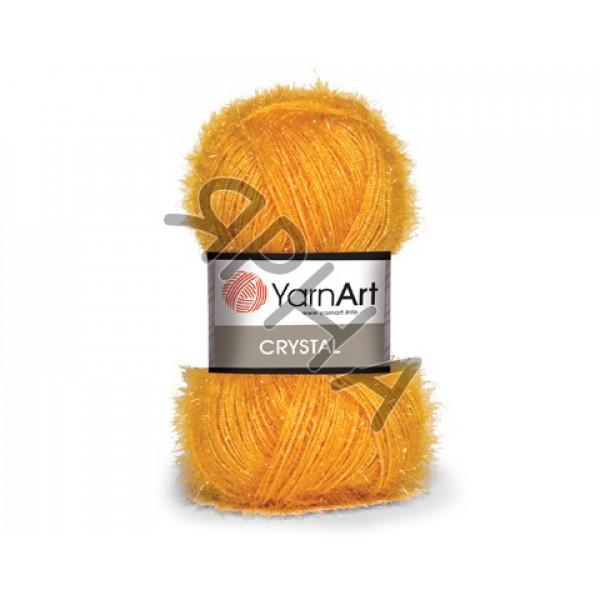 Crystal YarnArt